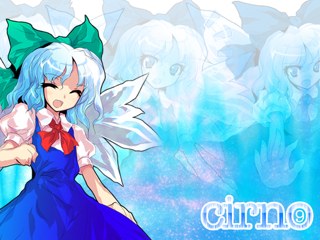 touhou hisoutensoku wallpapers suika art shiver stuff